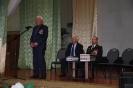 100 лет со дня рождения Григория Ивановича Бояринова