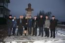 100 лет со дня рождения Г.И. Бояринова_16