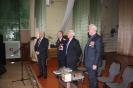 100 лет со дня рождения Г.И. Бояринова_17