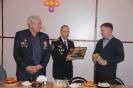 100 лет со дня рождения Г.И. Бояринова_2
