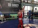 Первенство Москвы по боксу среди юношей 15-16 лет_3