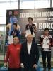 Первенство Москвы по боксу среди юношей 15-16 лет_5