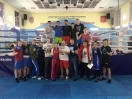 Первенство Москвы по боксу среди юношей 15-16 лет_6