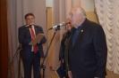 Награждение Грамотами Ассоциации в Воронежской области_6