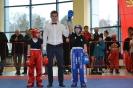 18-й детско-юношеский турнир по кикбоксингу «Золотая перчатка» _2