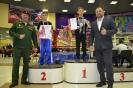18-й детско-юношеский турнир по кикбоксингу «Золотая перчатка» _6