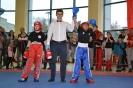 18-й детско-юношеский турнир по кикбоксингу «Золотая перчатка» _7
