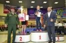 18-й детско-юношеский турнир по кикбоксингу «Золотая перчатка» _8