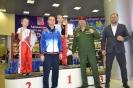 18-й детско-юношеский турнир по кикбоксингу «Золотая перчатка» _9