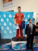 VIII Фестиваль спортивных единоборств на призы Председателя МГО ВФСО «Динамо» _7