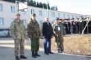 Сбор военно-патриотических клубов Московской области_2
