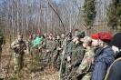 Сбор военно-патриотических клубов Московской области_8