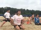 Сборы в Болгарии_7