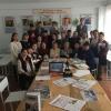 Школа Велько_4