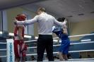 Открытый ринг_14