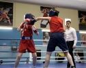 Открытый ринг_21