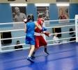 Открытый ринг_24