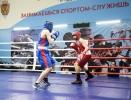 Открытый ринг_3