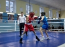 Открытый ринг_7