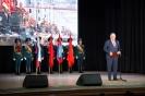 День 29 годовщины  вывода Советских войск из Афганистана_11