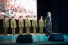 День 29 годовщины  вывода Советских войск из Афганистана_12