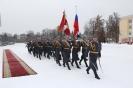День 29 годовщины  вывода Советских войск из Афганистана_5