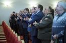 День 29 годовщины  вывода Советских войск из Афганистана_6