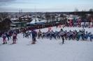 Лыжня памяти_39