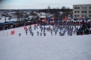 Лыжня памяти_41