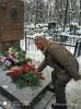 Памятные мероприятия в честь Г.И. Бояринова_1
