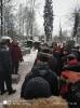 Памятные мероприятия в честь Г.И. Бояринова_4