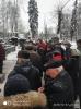 Памятные мероприятия в честь Г.И. Бояринова_7