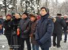 Памятные мероприятия в честь Г.И. Бояринова_8
